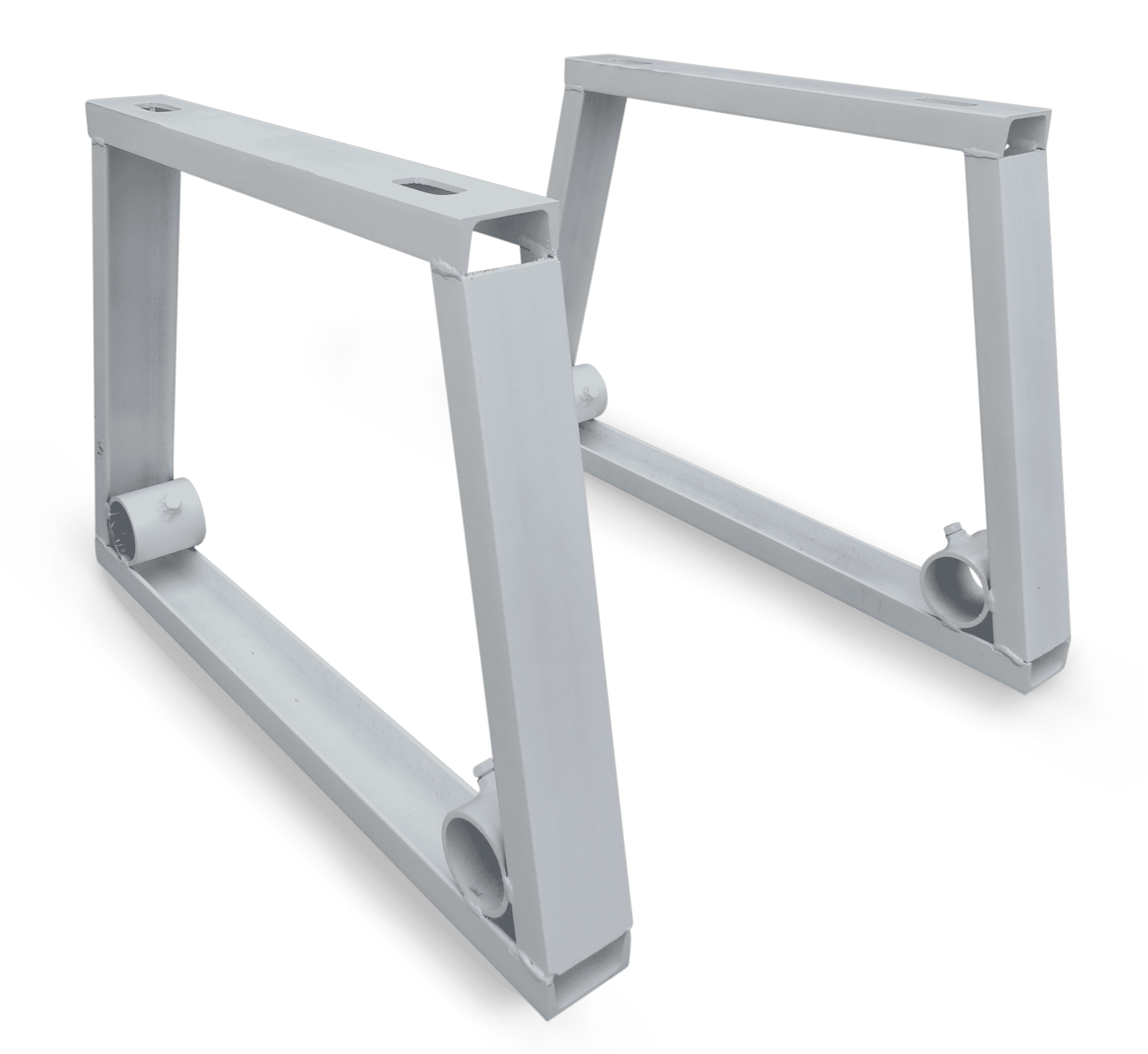 tank-stands