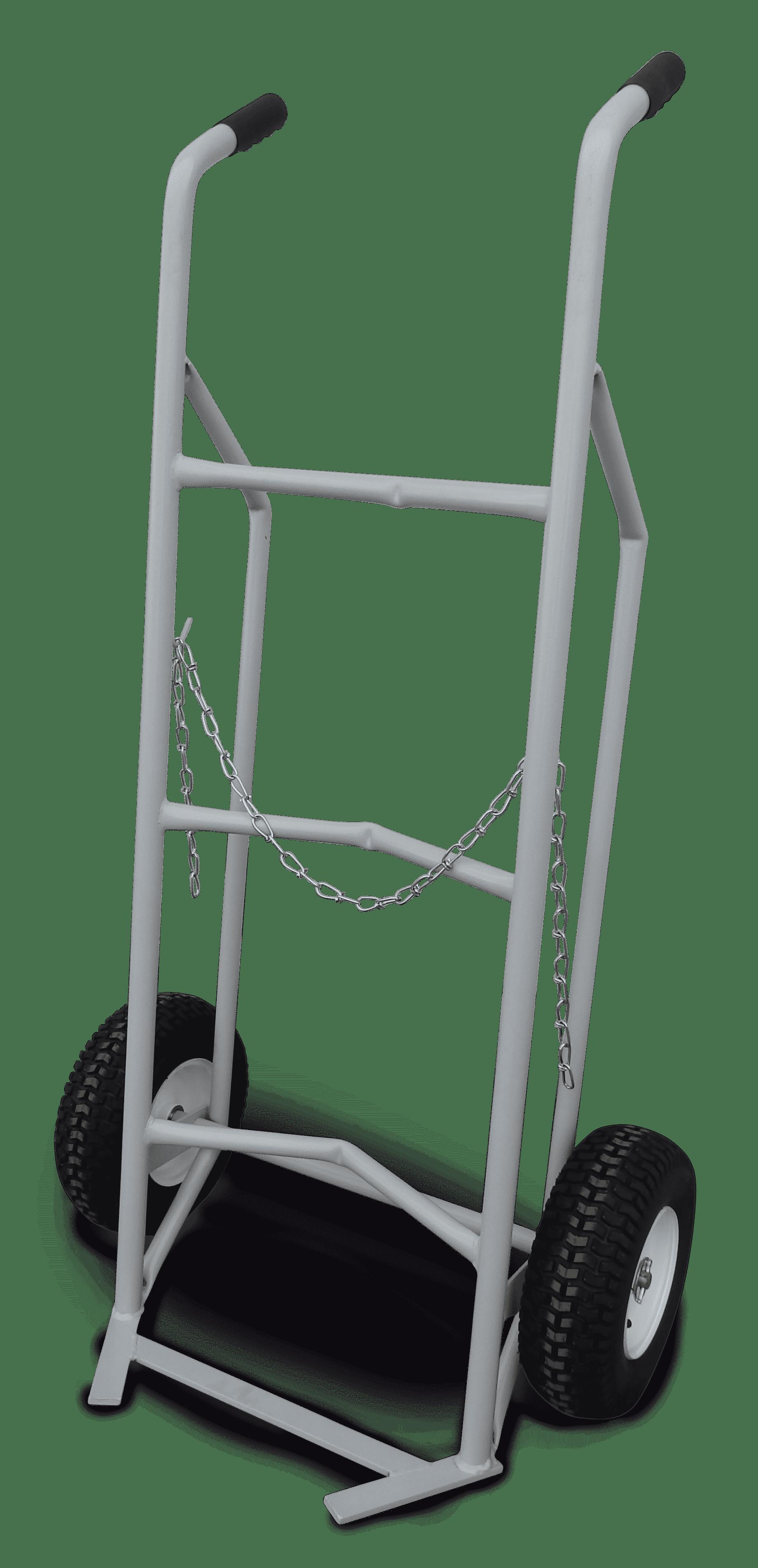 tank-cart